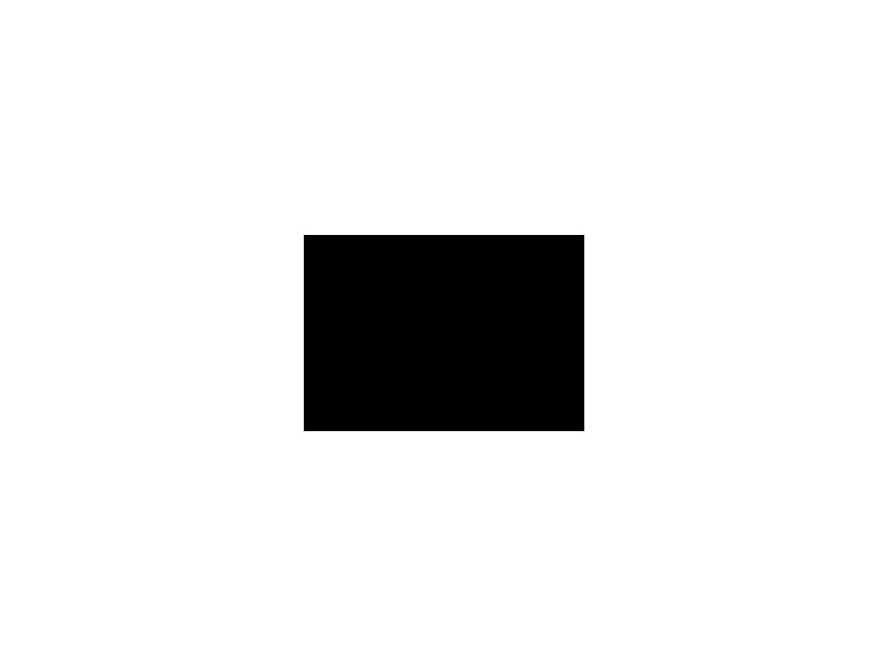 Principale